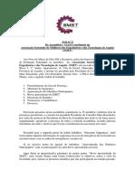 ACTA - SMET.docx