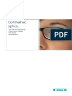 Ophthalmics Brochure 1015 Lay2