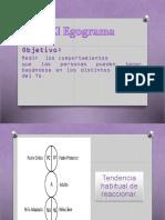 El Egograma.pptx
