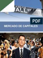 1. Capitulo I  El sistema financiero.ppt