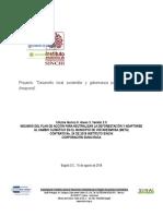 Plan de Acción_ND Y CC 14082018.doc