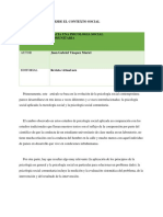 IMPRIMIR RESEÑA.docx