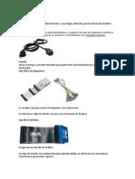 Cables de datos cables de un apc.docx