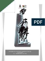 CONSOLIDADO INFORME DE GESTION 3T.2016.pdf