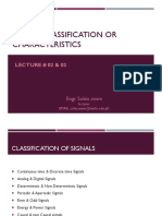 Lecture#2 SS.ppt