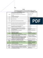 Cronograma ciclo lectivo 2019 DGE.docx
