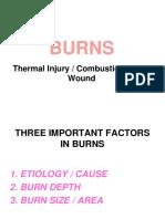 9. Burn_dr. Ishandono