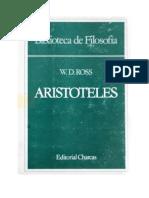 Aristóteles - W.D. Ross.pdf