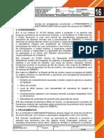 Atendimento PTM.pdf