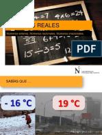 01 NUMEROS REALES - HUM_1_.pptx