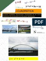 S6_ECUAC CUADRATICA