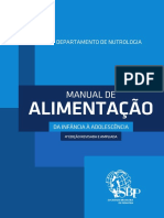 Manual de Alimentação do lactente ao adolescente,4ed (2018).pdf