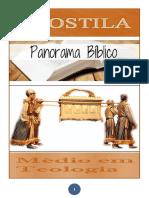 01- Panorama bíblico médio.pdf
