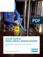 WEDA Small Pumps.pdf