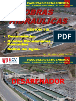 SESION 07 - DESARENADORES, SALTOS Y CASCADAS (3).pdf