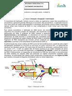 BG_documento informativo_replicacao DNA.docx