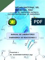 MANUAL-DE-REACCIONES-FINAL.pdf