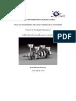 Proyecto MMI.pdf