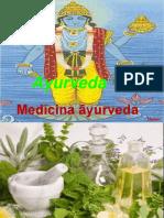 SESION 4 Medicina Ayurvedica.pdf