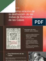 Cuadro Comparativo Aznar, Carrillo y Lanz