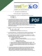prim act-segundo periodo-2019-I.docx