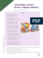 Transitividade Verbal-professor.PDF