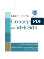 ACCSI_Manual_de_Consejeria_2009_version_final_PDF.pdf