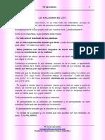 Máquinas Herramienta CNC y Su Programación (Spanish Edition)_nodrm