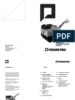 Productattachments Files Manual RC650HD (1)