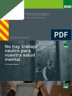 ACHS_Encuentro_RiesgosPsicosociales VF.pdf