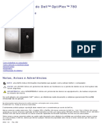 optiplex-780_service manual2_pt-br.pdf
