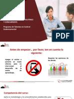 20180529_scs_diapositivas.pdf
