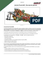 general transmision magnum340.pdf