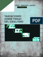 Variaciones sobre temas del idealismo.pdf