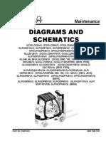 550055283-8000YRM1585-(04-2015)-US-EN.pdf