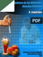 Análisis Químico de los Alimentos.pdf
