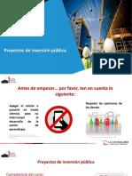 20180514_pip_diapositivas.pdf