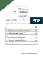 SMP 02 TAM LK.02 Analisis Rapor Mutu.docx