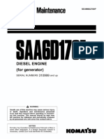 saa6d170e-3 engine.PDF