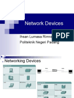 02_network_devices_media_2013.doc