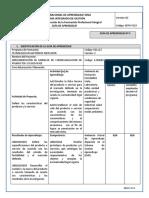 guia_ap5.pdf