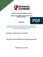 FACULTAD_DE_CIENCIAS_EMPRESARIALES_ESCUE.docx