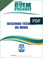 Apostila Jovem APrendiz Vale - Desenho Técnico de Mina .pdf