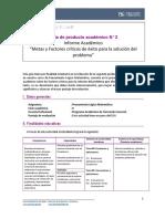 Guia de producto academico_2 - 2019-1.docx