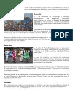 Centroamérica y el Caribe.docx