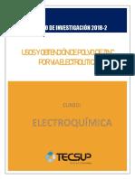 PROYECTO INTEGRADOR_1.pdf