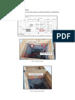 Inspección PEAS  08-04-2019.docx