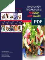 Buku Kerangka Dasar_OKK2018.pdf
