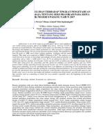 497-Naskah Artikel-1039-1-10-20180702.docx