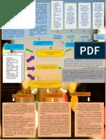 RESUMEN-REFRI.pdf